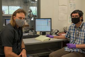 FSU researchers