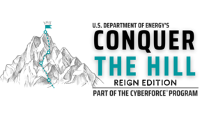 Copy of Conquer the Hill Reign (1)_16x9