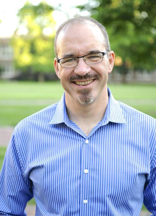 Richard A. Grucza, Washington University School of Medicine