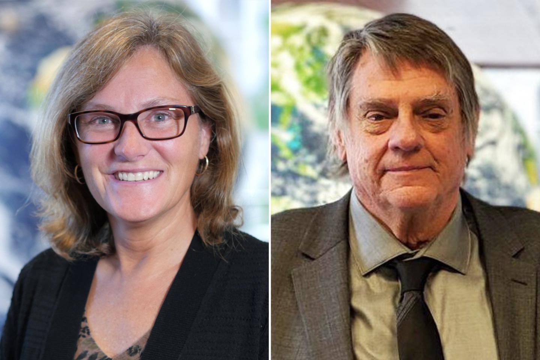Syracuse University Researchers