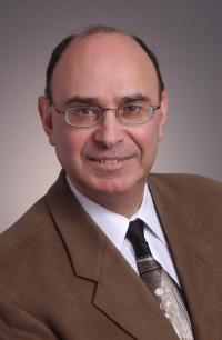 Morris Freedman, Baycrest Centre for Geriatric Care
