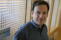 Alan Saltiel, UC San Diego School of Medicine