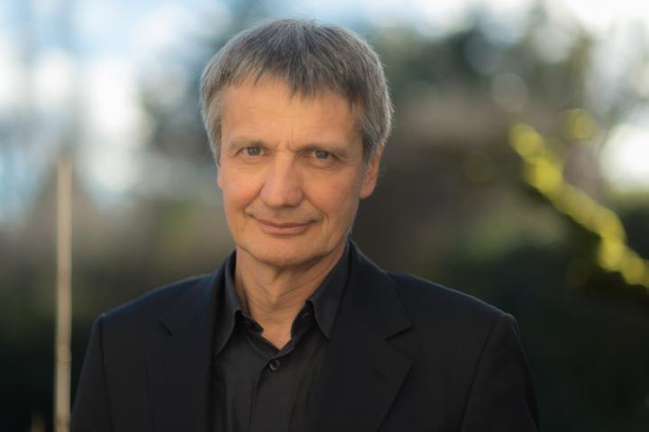 Prof. Thomas Bachelot