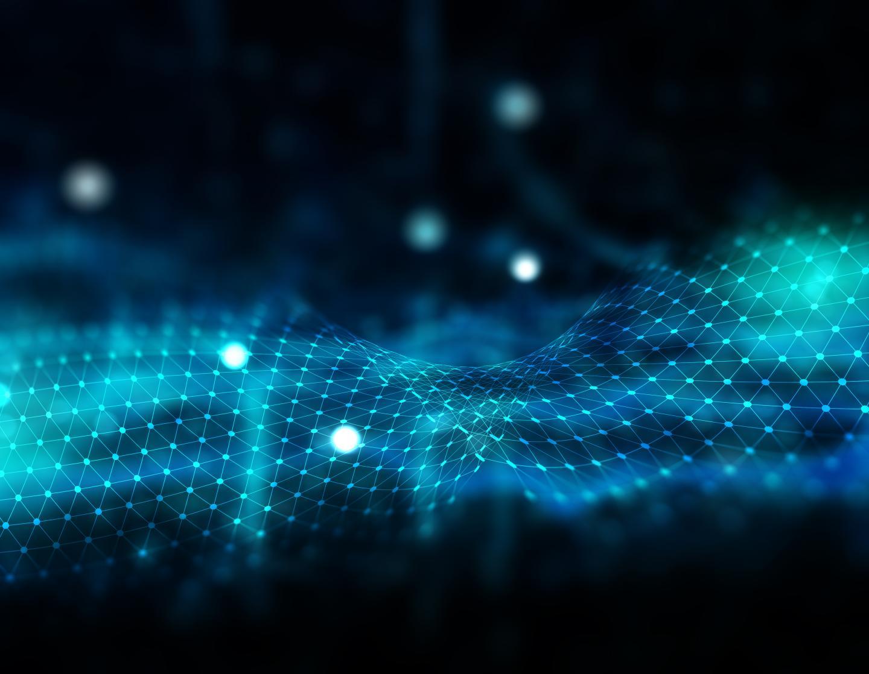 Quantum Mechanics-inspired Algorithm