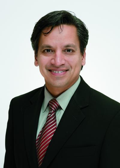 Deepak Srivastava, Gladstone Institutes
