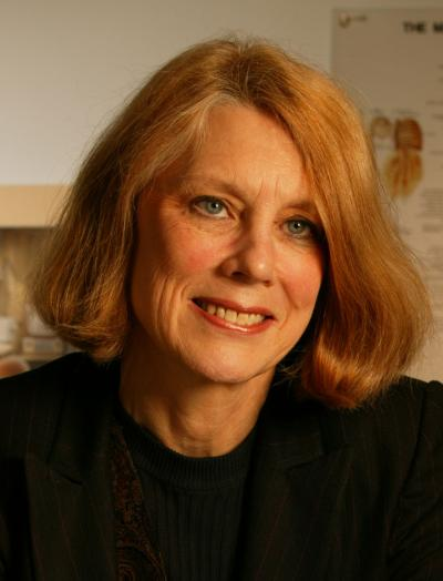 Julia Heiman, Indiana University