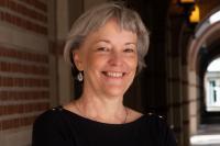 Bonnie Bartel