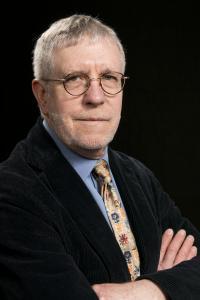 John O'Neill, Ph.D., CRC