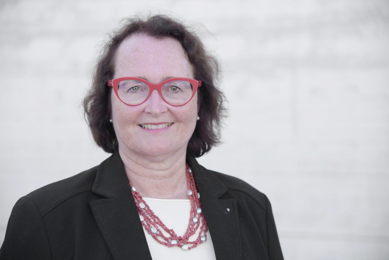 Eva Gerdts