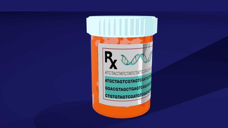 Applying Genomic Medicine Interventions to Improve Management of Diseases