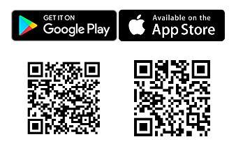 EBMT Educational GvHD App