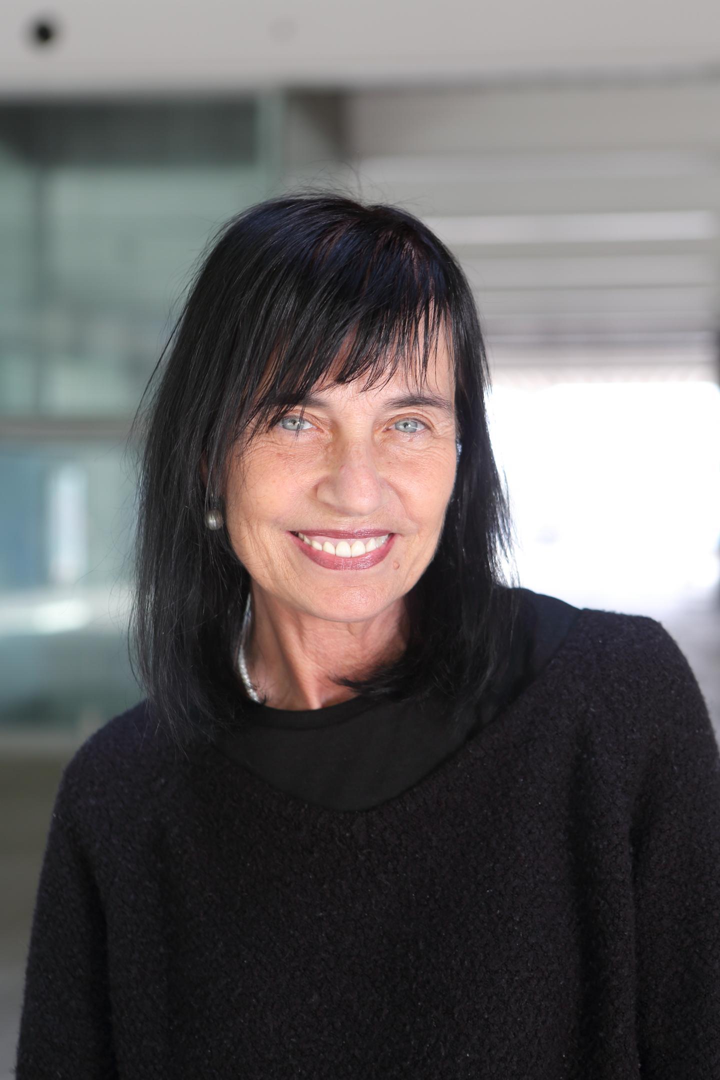 Mara Dierssen, Center for Genomic Regulation