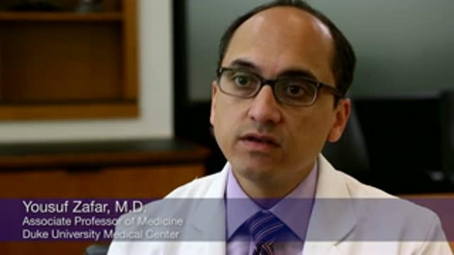 Thin Colorectal Cancer Patients Have Shorter Survival Than Obese Patients