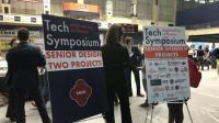 UTSA Tech and CITE Competition