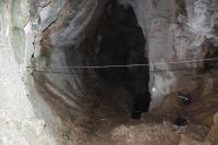 Cizhutuo Cave