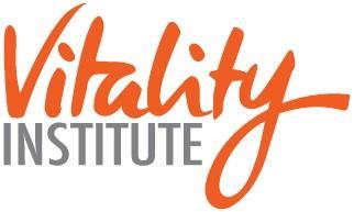 The Vitality Institute