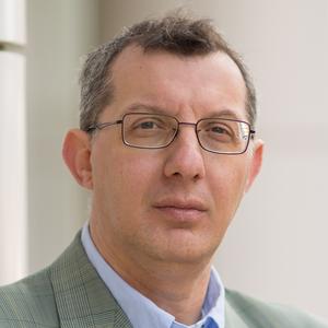 Gianpietro Dotti, MD