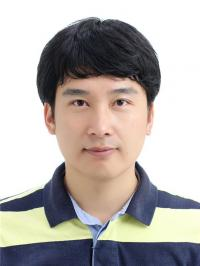 Dr. Seongpil Jeong, Korea Institute of Science and Technology (KIST)