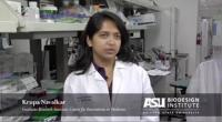 Tracking Valley Fever with Immunosignaturing