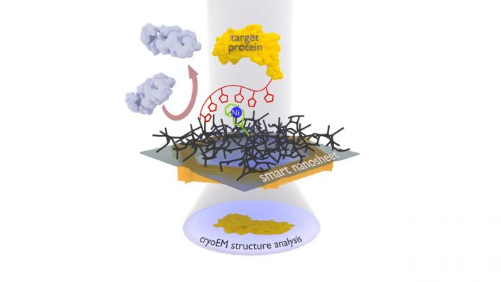The New Nanosheet Process
