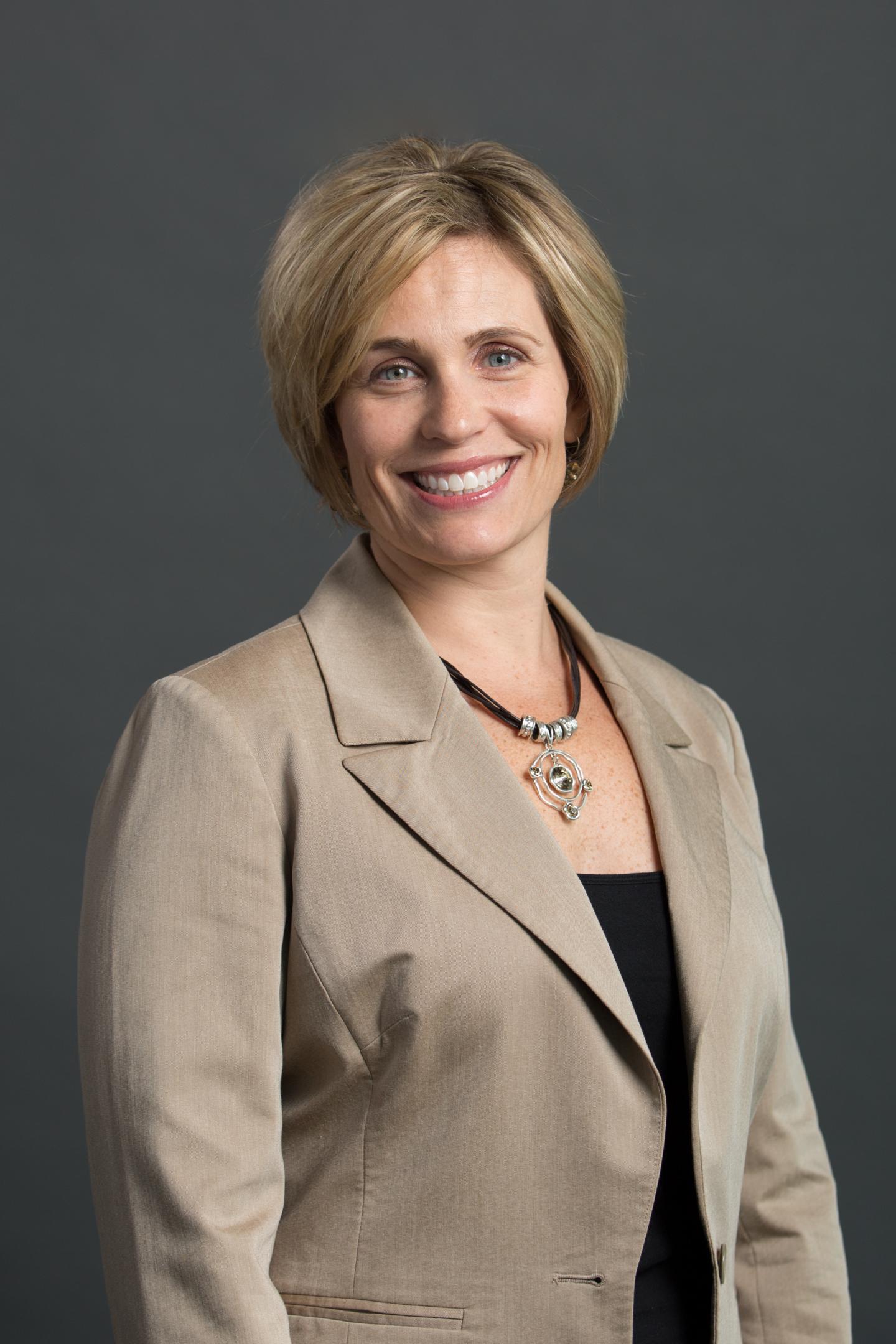 Nicole Fowler, Ph.D., Regenstrief Institute