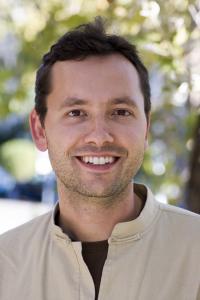 Edward Miguel, University of California - Berkeley