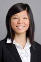 Kai Ling Kong, University at Buffalo