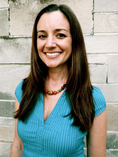 Debby Herbenick, Indiana University