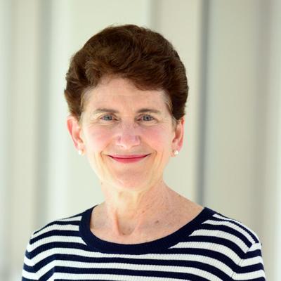 Celeste Simon, University of Pennsylvania School of Medicine