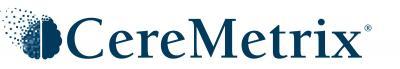 CereMetrix Logo