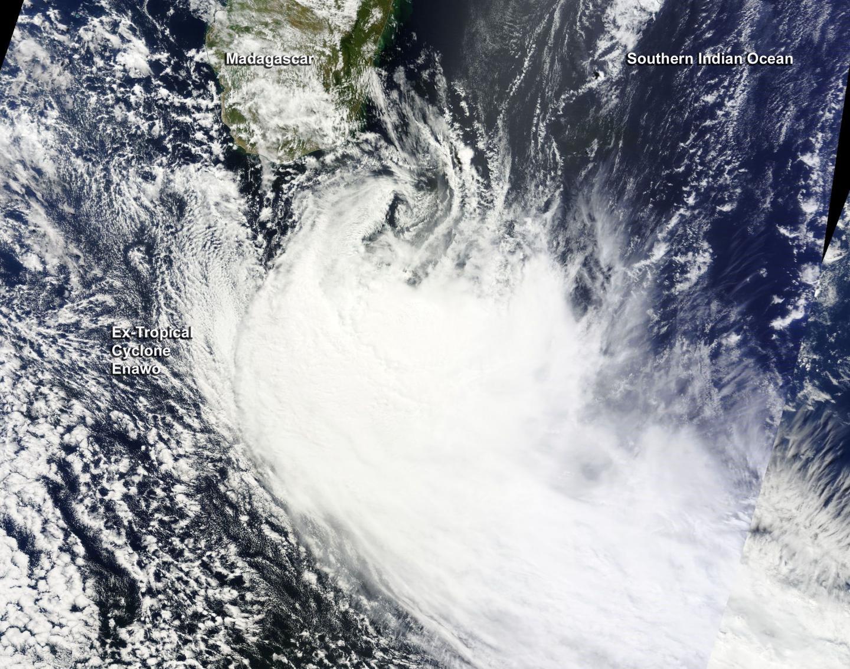 Terra Image of Enawo