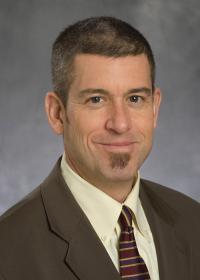 Timothy M. Sullivan, Minneapolis Heart Institute Foundation