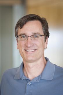 Jae Kennedy, Washington State University