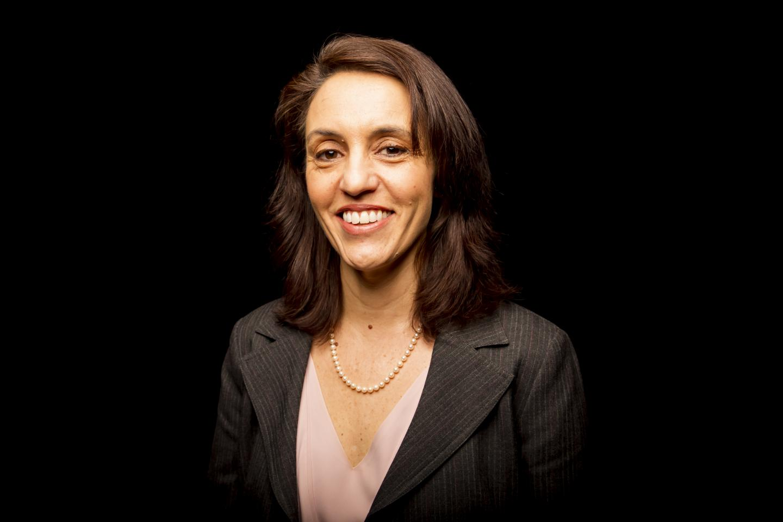 Amanda Botticello, Ph.D., MPH