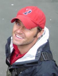 Benjamin Horton, Rutgers University