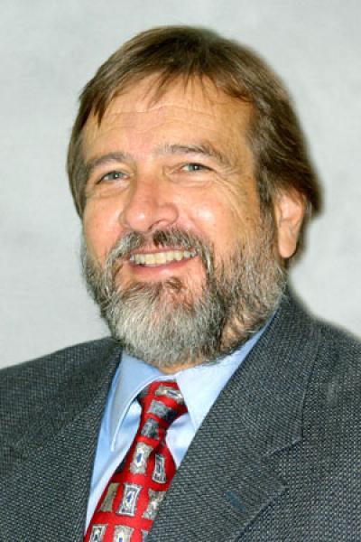 Larry Ganong, University of Missouri