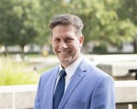 Stephen Boppart, University of Illinois College of Engineering