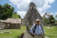 Tikal (1 of 3)